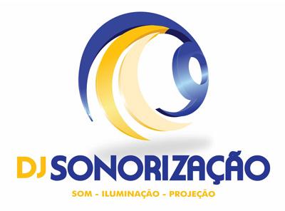 DJ Sonorização | Campinas